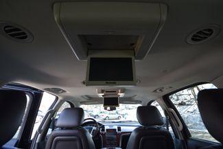 2013 Cadillac Escalade ESV Premium Naugatuck, Connecticut 19