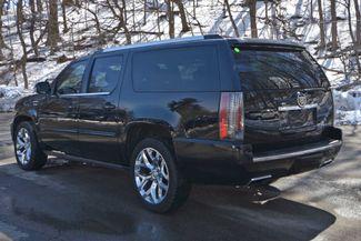 2013 Cadillac Escalade ESV Premium Naugatuck, Connecticut 2
