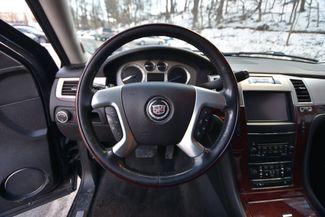 2013 Cadillac Escalade ESV Premium Naugatuck, Connecticut 21