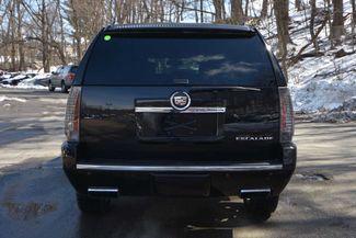 2013 Cadillac Escalade ESV Premium Naugatuck, Connecticut 3
