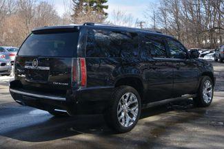 2013 Cadillac Escalade ESV Premium Naugatuck, Connecticut 4