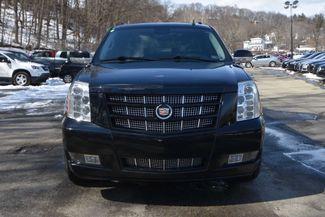 2013 Cadillac Escalade ESV Premium Naugatuck, Connecticut 7