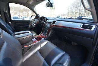 2013 Cadillac Escalade ESV Premium Naugatuck, Connecticut 9