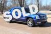 2013 Cadillac Escalade EXT Premium Marion, Arkansas