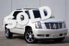 2013 Cadillac Escalade EXT Premium * 1-OWNER * Navi * DVD * Roof * AWD * TX Plano, Texas