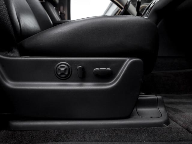 2013 Cadillac Escalade Hybrid Burbank, CA 17