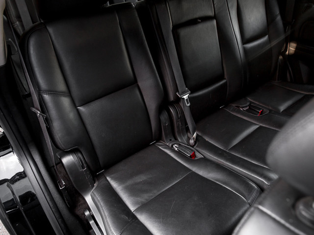 2013 Cadillac Escalade Hybrid Burbank, CA 18