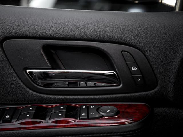 2013 Cadillac Escalade Hybrid Burbank, CA 20