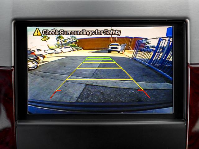 2013 Cadillac Escalade Hybrid Burbank, CA 23