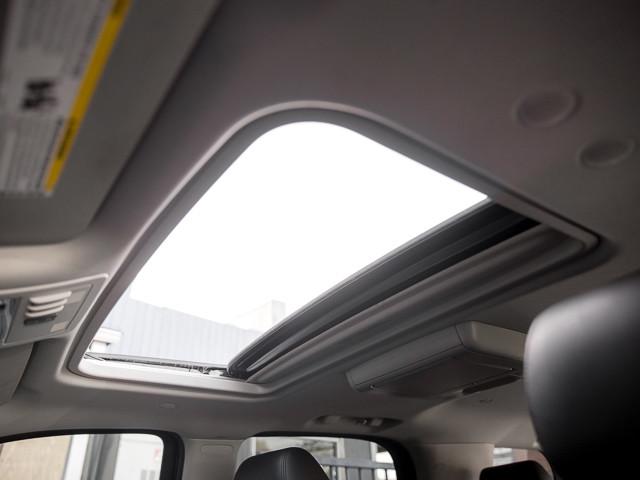 2013 Cadillac Escalade Hybrid Burbank, CA 24