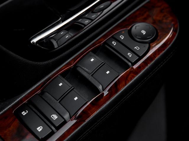 2013 Cadillac Escalade Hybrid Burbank, CA 26