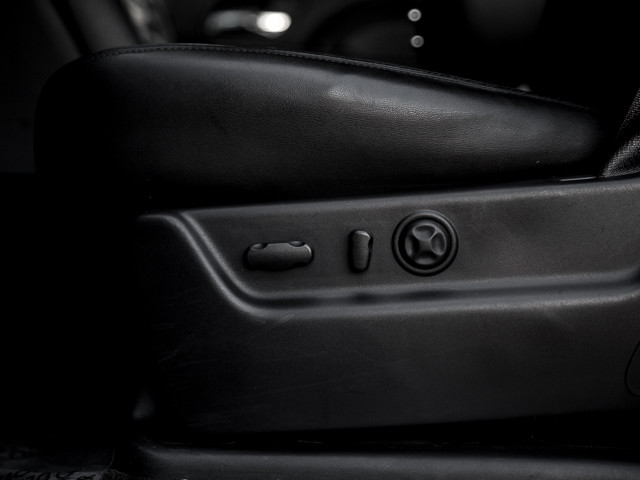 2013 Cadillac Escalade Hybrid Burbank, CA 27
