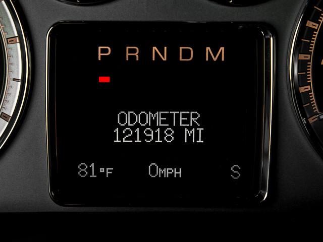 2013 Cadillac Escalade Hybrid Burbank, CA 28