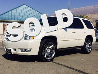2013 Cadillac Escalade Premium LINDON, UT