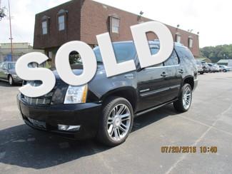 2013 Cadillac Escalade Premium Memphis, Tennessee