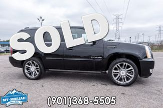 2013 Cadillac Escalade Premium in  Tennessee