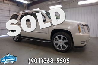 2013 Cadillac Escalade Luxury in  Tennessee