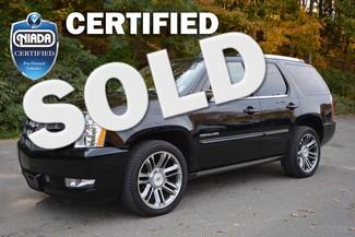 2013 Cadillac Escalade Premium Naugatuck, Connecticut
