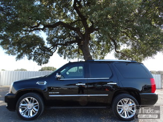 Trucks For Sale In San Antonio Tx Used Cars San Antonio American Auto Brokers