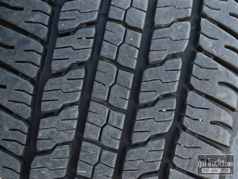 2013 Cadillac Escalade Platinum Edition 6.2L V8 4X4 | American Auto Brokers San Antonio, TX in San Antonio, Texas