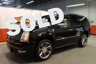 2013 Cadillac Escalade in West Chicago, Illinois