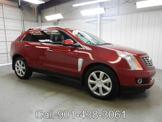 2013 Cadillac SRX 3.6L Performance Collection in  Tennessee