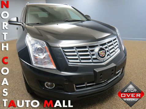 2013 Cadillac SRX Premium Collection in Akron, OH
