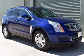 2013 Cadillac SRX Base | Arlington, TX | Lone Star Auto Brokers, LLC-[ 4 ]