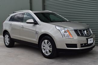 2013 Cadillac SRX Luxury Collection | Arlington, TX | Lone Star Auto Brokers, LLC-[ 2 ]
