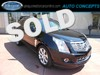 2013 Cadillac SRX Performance Collection Bridgeville, Pennsylvania