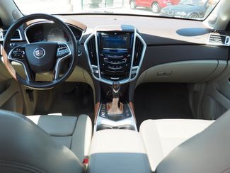 2013 Cadillac SRX Performance Collection Englewood, CO 10