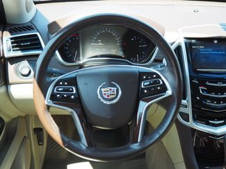 2013 Cadillac SRX Performance Collection Englewood, CO 11