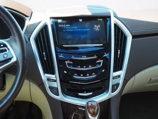2013 Cadillac SRX Performance Collection Englewood, CO 12