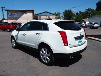 2013 Cadillac SRX Performance Collection Englewood, CO 2