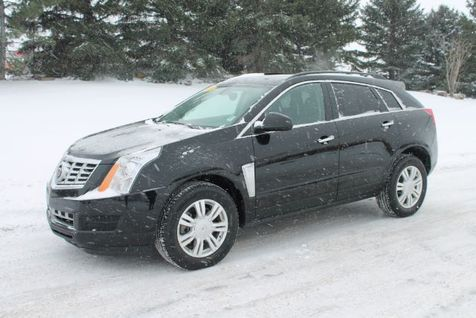 2013 Cadillac SRX Leather Collection in Great Falls, MT