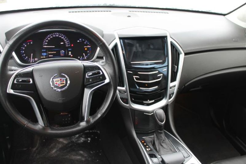 2013 Cadillac SRX Leather Collection  city MT  Bleskin Motor Company   in Great Falls, MT