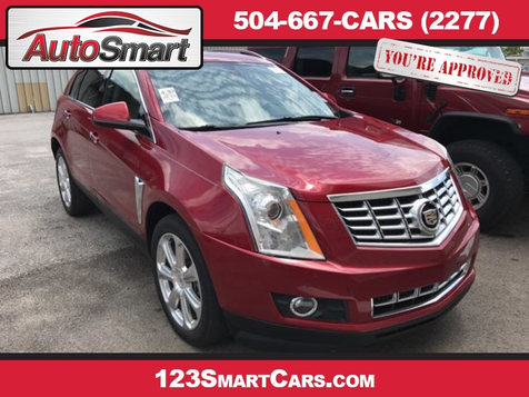 2013 Cadillac SRX Performance Collection in Harvey, LA