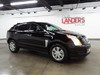 2013 Cadillac SRX Luxury Little Rock, Arkansas