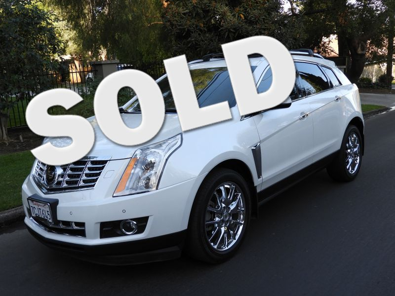 premium cadillac awd pic cargurus cars srx overview