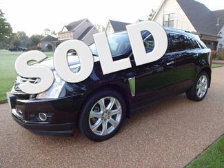 2013 Cadillac SRX Premium Collection | Marion, Arkansas | King Motor Company-[ 2 ]