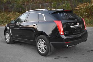 2013 Cadillac SRX Luxury Collection Naugatuck, Connecticut 2