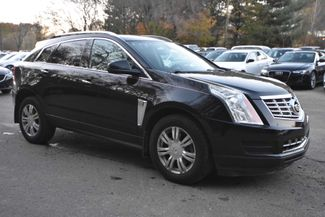 2013 Cadillac SRX Luxury Collection Naugatuck, Connecticut 6