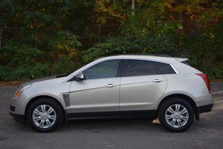 2013 Cadillac SRX Naugatuck, Connecticut 1