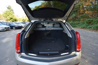 2013 Cadillac SRX Naugatuck, Connecticut 10
