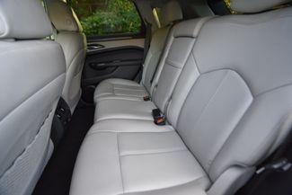 2013 Cadillac SRX Naugatuck, Connecticut 11