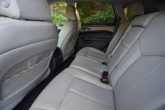 2013 Cadillac SRX Naugatuck, Connecticut 12