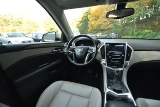 2013 Cadillac SRX Naugatuck, Connecticut 13