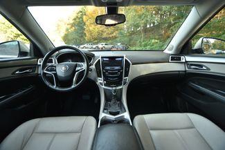 2013 Cadillac SRX Naugatuck, Connecticut 14