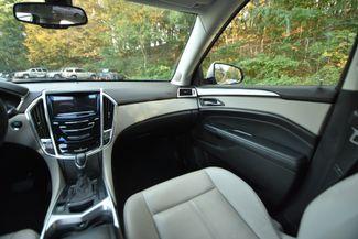2013 Cadillac SRX Naugatuck, Connecticut 15