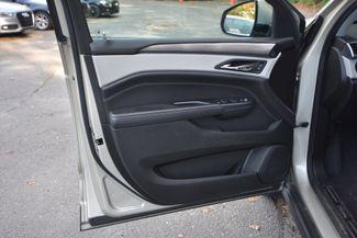2013 Cadillac SRX Naugatuck, Connecticut 16
